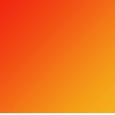 DearHive Logo