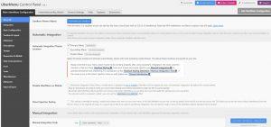 Top 6 Best Menu - WordPress Plugins | Dearhive com